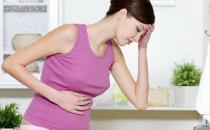 你知道急性阑尾炎症状有哪些吗?