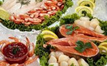 吃海鲜会长胖吗?海鲜的最佳吃法