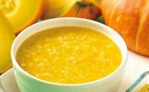 秋季养生:秋季养胃吃什么食物好