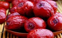 秋季吃什么能补肾健脾?秋季补肾健脾的食物有哪些