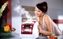 高压锅炖菜有营养吗?试验证明高压锅更能保存营养