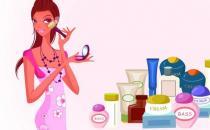 7招帮你解决皮肤干燥问题!