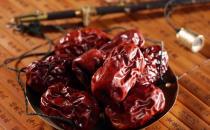 红枣怎么吃效果最好?女人多吃红枣有什么好处
