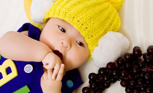 叶酸是什么?孕妈为什么要补充叶酸?