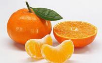 适合孕妈冬季吃的水果有哪些?