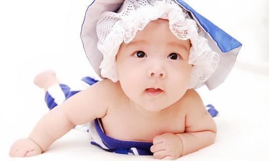 宝宝护理要注意的六个方面