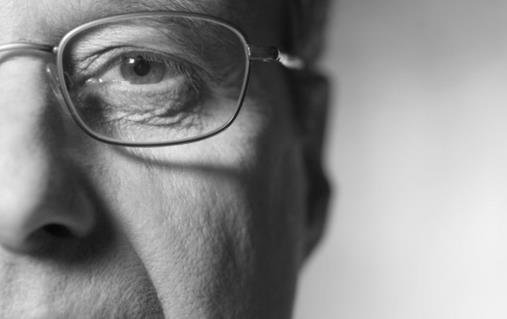 细数护眼7大法 正确预防老花眼