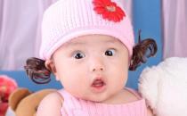 孕妈出现不良信号 注意胎儿动态
