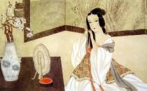 古代美女护肤妙方:玉容丸配方