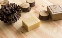手工皂的功效-手工皂和工业皂的区别