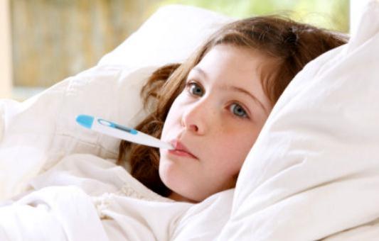感冒流鼻涕吃什么?薄荷粥的做法