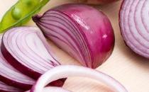 洋葱预防癌症 洋葱怎么吃最有营养