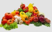 脂肪肝吃什么蔬菜?黄瓜有利治疗脂肪肝