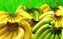 有肾病的人可以吃香蕉吗?肾病患者吃什么?