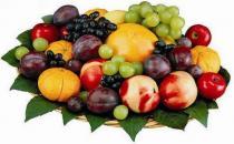 缺铁性贫血的症状-补血吃什么食物?