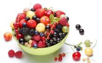 吃什么食物能够养心护心?