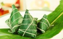 怎么吃粽子才健康?粽子并非不容易消化