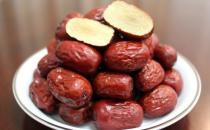 怎么吃红枣最补血?红枣有什么功效?