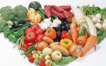 什么蔬菜适合煲汤?莲藕煲汤好