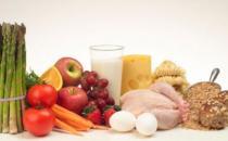 松子能清肠抗炎-能够延年益寿的食物
