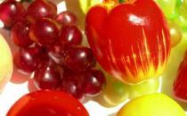 润肠蔬菜有哪些?芹菜是高纤维食物