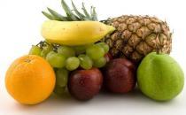 吃什么能够清肠?熟香蕉能缓解便秘