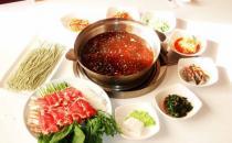 火锅底料怎么做?火锅吃什么菜好?