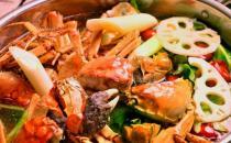 怎么吃螃蟹最好?蒸食螃蟹最营养
