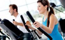 锻炼不当要人命 出现这些症状请停止健身