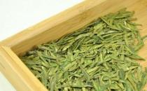 喝绿茶对皮肤有什么好处?
