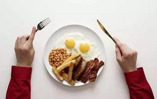 什么是七分饱 晚饭吃七分饱最好
