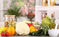 蔬菜到底是生吃好还是熟吃好?