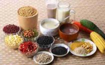 35%的癌症因饮食而来 致癌防癌食物大揭密
