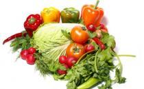 想要饭菜更鲜美?巧用蔬菜来提鲜