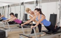 你选择的健身房安全吗