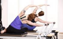 健身可以帮你改善记忆力