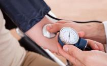 养生必知降血压18种小常识