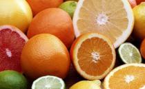 柑橘类水果有什么功效?怎么吃更营养?