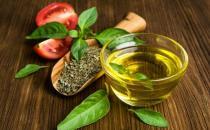 橄榄油沙拉的做法-橄榄油的妙用