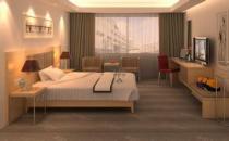 家具高度有学问 装修中家具高度的选择