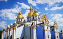 乌克兰的见面习俗