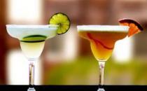 不应多含有酒精的饮料-喝酒的危害