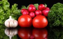 饭后吃什么能够促进消化?