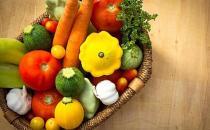 吃什么可以预防皮肤癌?