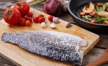 鱼身上的什么部位不能吃?