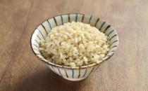 让米饭更加好吃的技巧