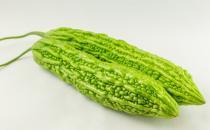 难吃的蔬菜具有强大的养生功效