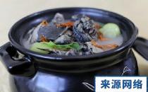 日常煲汤食用有什么健康原则