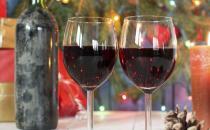 红酒加梨煮有益心血管