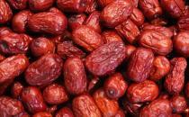 男人吃红枣相当于吃伟哥 增强性欲预防性衰